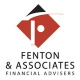 Fenton Logo with Financial Advisers (002).jpg