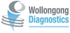 wollongong diagnostics (002).jpg